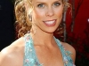 Cheryl Hines is a solid poker player