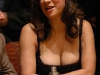 Jennifer Tilly poker game is hot