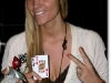 Vanessa Rousso is a winning poker hottie