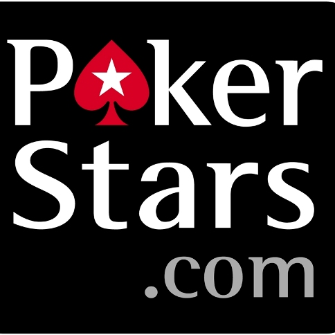 Pokerstars on apple mac