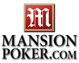 Mansion.com casino & poker biltmore casino hotel nevada